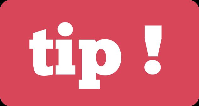 app/src/main/res/drawable/tipeee_tip.png
