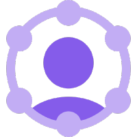 assets/icon.png